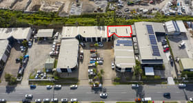 Factory, Warehouse & Industrial commercial property for sale at 3/29 Taree Street Burleigh Heads QLD 4220