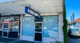 Shop & Retail commercial property for sale at 190b Booran Road Caulfield VIC 3162