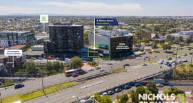 Offices commercial property for sale at 2 Station Street Moorabbin VIC 3189