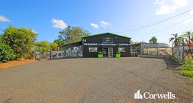Factory, Warehouse & Industrial commercial property for lease at 14 Euphemia Street Jimboomba QLD 4280