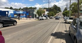 Factory, Warehouse & Industrial commercial property for sale at 0/25 Buffalo Gladesville NSW 2111