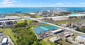 Factory, Warehouse & Industrial commercial property for sale at 140 St Georges Road Corio VIC 3214