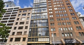 Offices commercial property for sale at Level 12/49 York Street Sydney NSW 2000