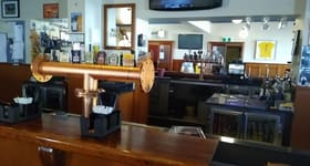 Hotel, Motel, Pub & Leisure commercial property for sale at Forbes NSW 2871