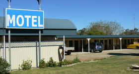 Hotel, Motel, Pub & Leisure commercial property for sale at Nanango QLD 4615