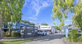 Factory, Warehouse & Industrial commercial property for sale at Unit 2/10 Venture Drive Noosaville QLD 4566