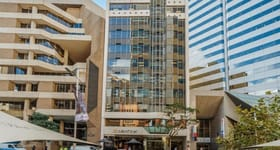 Shop & Retail commercial property for sale at 811 Hay Street Perth WA 6000