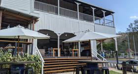 Hotel, Motel, Pub & Leisure commercial property for sale at Linville QLD 4306