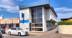 Offices commercial property sold at 28 Church Street Maitland NSW 2320