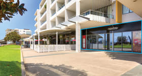 Shop & Retail commercial property sold at Shop 4, 15-17 Honeysuckle Drive Newcastle NSW 2300