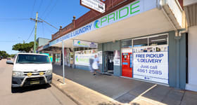 Shop & Retail commercial property sold at 102 Maitland Road Islington NSW 2296