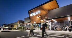 Shop & Retail commercial property sold at CS Square 29-35 Lake Street Caroline Springs VIC 3023
