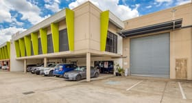 Offices commercial property for sale at Unit 1/1-5 Monte Khoury Drive Loganholme QLD 4129