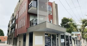 Offices commercial property for sale at 200 St Kilda Road St Kilda VIC 3182