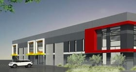 Factory, Warehouse & Industrial commercial property for sale at 7 Denali Drive Clyde North VIC 3978