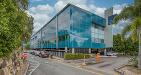 Medical / Consulting commercial property for sale at 322/111 Newdegate Street Greenslopes QLD 4120