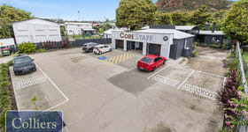 Offices commercial property for sale at 20 Warburton Street North Ward QLD 4810
