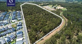 Development / Land commercial property for sale at 366 St Andrews Road Varroville NSW 2566