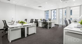 Offices commercial property for sale at Suite 417/480 Collins Street Melbourne VIC 3000