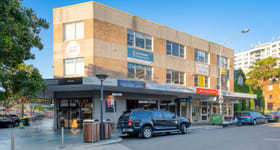 Offices commercial property for sale at Cronulla NSW 2230