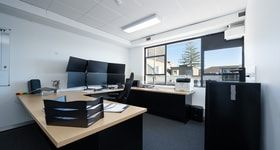 Offices commercial property for sale at 7/17 Surf  Road Cronulla NSW 2230