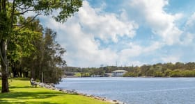 Development / Land commercial property sold at 49 Kennedy Drive Tweed Heads NSW 2485