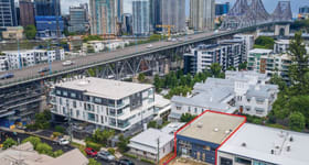 Development / Land commercial property for sale at 40 Wharf Street Kangaroo Point QLD 4169