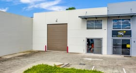 Factory, Warehouse & Industrial commercial property for sale at 7/32-34 Junction Road Burleigh Heads QLD 4220