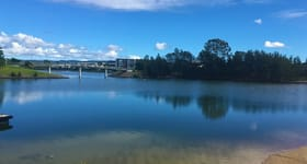 Shop & Retail commercial property for sale at Robina QLD 4226