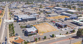 Development / Land commercial property sold at 238 Morrison Road Midvale WA 6056