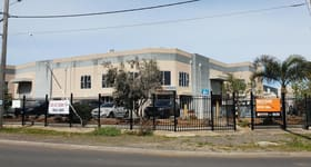 Offices commercial property for sale at 26a Slater Parade Keilor East VIC 3033