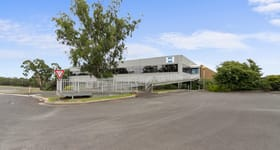 Offices commercial property for sale at Lot 1 Lignite Court Morwell VIC 3840