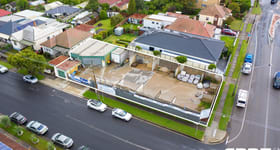 Development / Land commercial property sold at 89 Park Road Auburn NSW 2144