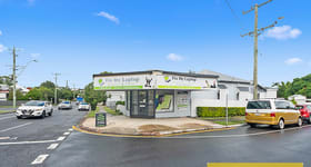Shop & Retail commercial property sold at 130 Albion Road Windsor QLD 4030