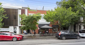 Shop & Retail commercial property for sale at 147-149 Cecil Street South Melbourne VIC 3205