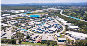 Factory, Warehouse & Industrial commercial property sold at Unit 5, 5 Arunga Drive Beresfield NSW 2322