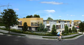Factory, Warehouse & Industrial commercial property for sale at 9/2 Money Close Rouse Hill NSW 2155
