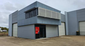 Offices commercial property for lease at 2/46 Southern Cross Circuit Urangan QLD 4655