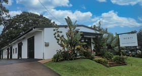 Factory, Warehouse & Industrial commercial property for lease at Units 3,4, 5 & 6/37 Coral St Maleny QLD 4552