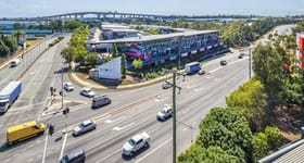 Medical / Consulting commercial property for sale at 10/8 Metroplex Avenue Murarrie QLD 4172