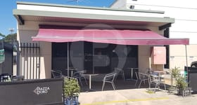 Shop & Retail commercial property for sale at 42/159 ARTHUR STREET Homebush West NSW 2140