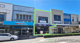 Shop & Retail commercial property for sale at 436 Ruthven Street Toowoomba QLD 4350