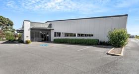 Factory, Warehouse & Industrial commercial property sold at 3 Para Rd Tanunda SA 5352