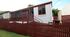 Medical / Consulting commercial property for lease at 163 Boundary Street Railway Estate QLD 4810