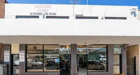 Shop & Retail commercial property sold at 31-33 Harris Street Fairfield NSW 2165