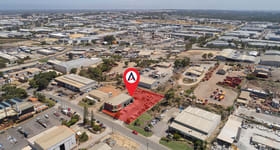 Factory, Warehouse & Industrial commercial property for sale at 43 Rogers Way Landsdale WA 6065