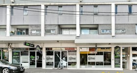 Shop & Retail commercial property for sale at King Street Erskineville NSW 2043