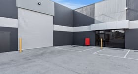 Factory, Warehouse & Industrial commercial property for sale at 2/13 Export Drive Brooklyn VIC 3012