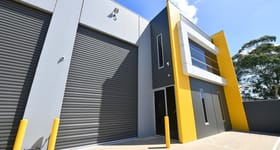 Offices commercial property for sale at 5/2 Clive Street Springvale VIC 3171
