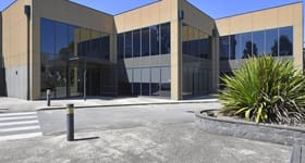 Offices commercial property for sale at 14 & 20/202-220 Ferntree Gully Road Notting Hill VIC 3168